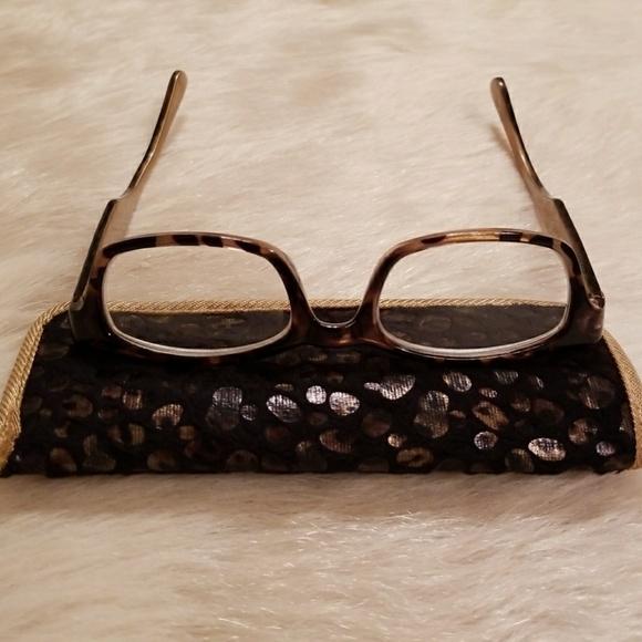 67e5d80cd24 Foster Grant Accessories - Foster Grant Over The Counter Reading Glasses